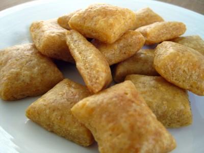 cheddar crackers 2