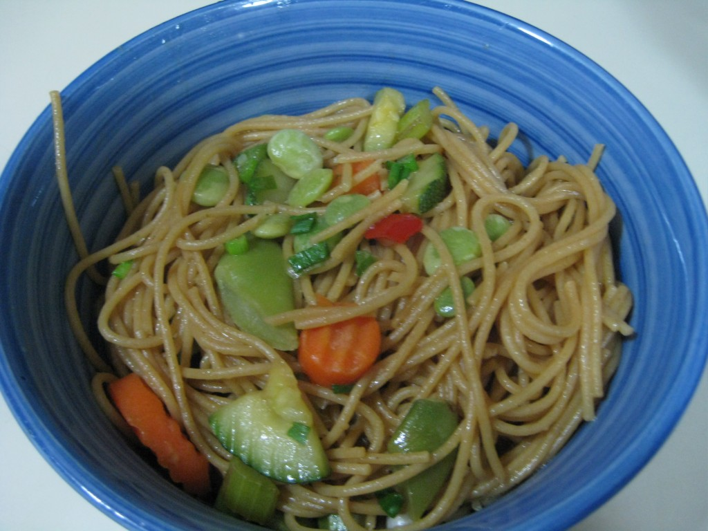 Lo Mein 004