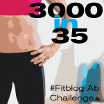 FitBlog Chats
