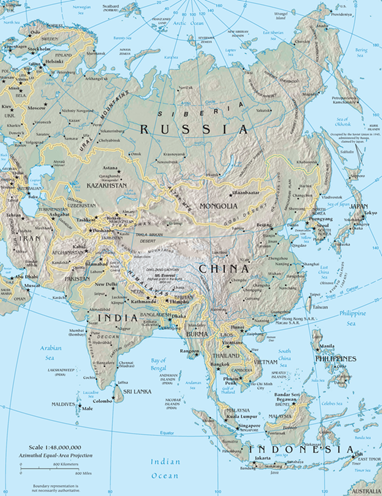 640px-Asia-map