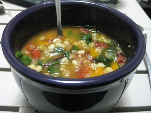 soup 10.26