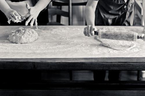 cinnamon rolls by Nikki 2-2