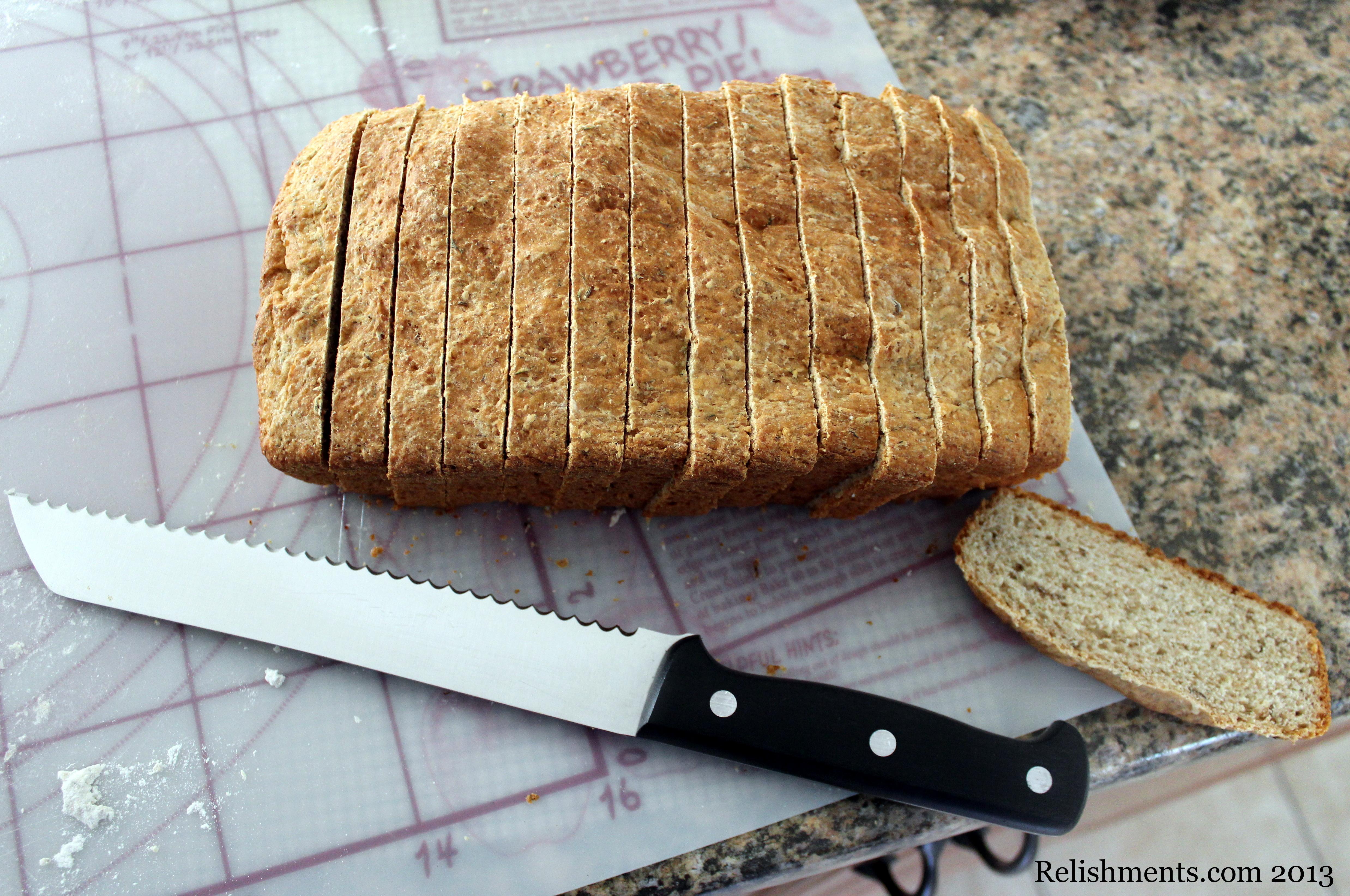 rye bread 2 watermarked