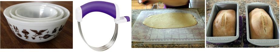 baker collage 2
