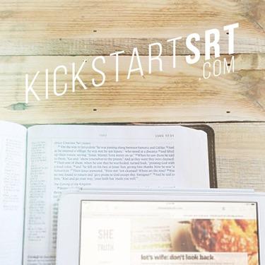 kickstarter-announcement1