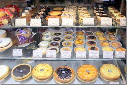 montreal desserts