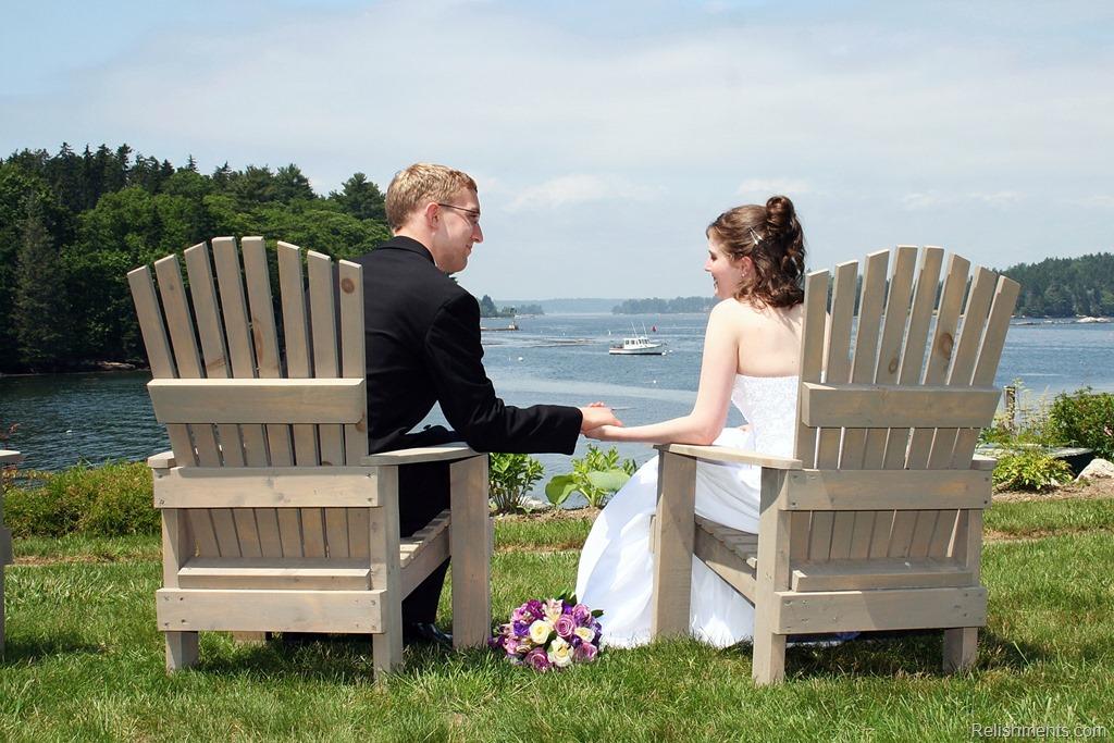 5 Wedding Gifts Id Register For Again Relishments