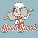 semi-sweet-ad-125x125