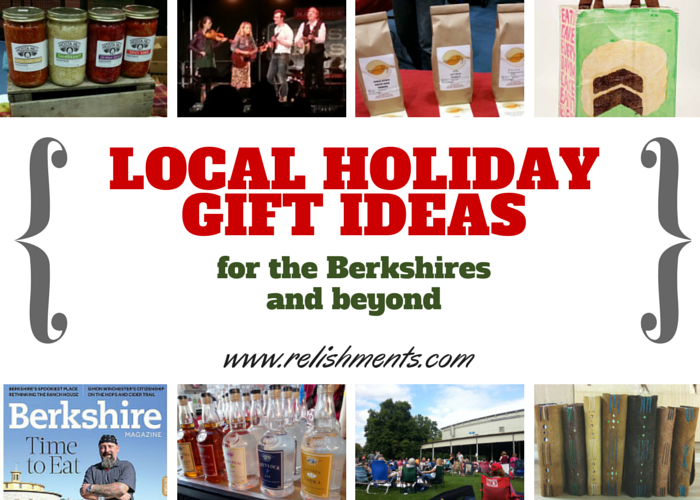 relishments local gift guide