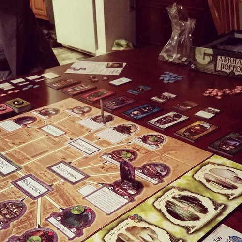Arkham_Horror_time____tabletop__games