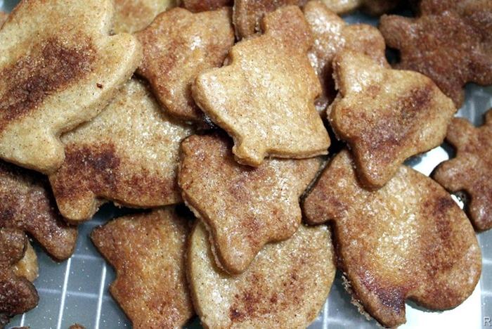 swiss-cinnamon-crisps-2