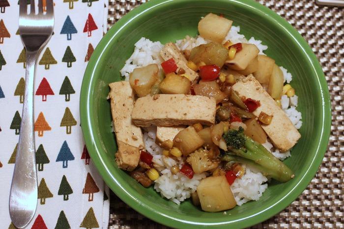 tofubaked 2