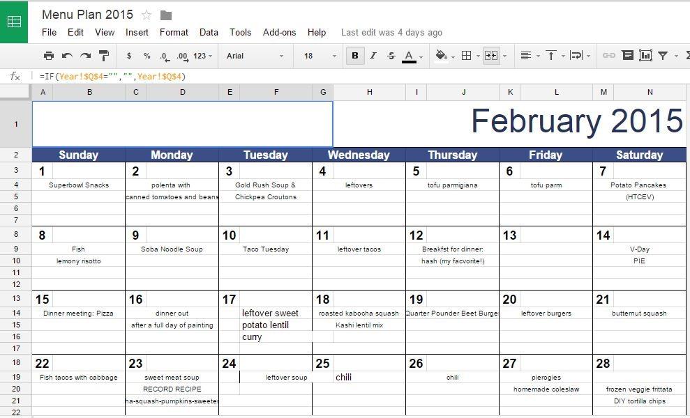 Calendar template drive 28 images calendar template 41 for Calendar template for google drive