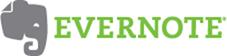 evernote_logo_4c-lrg