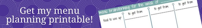 Get-my-menu-planning-printable.jpg