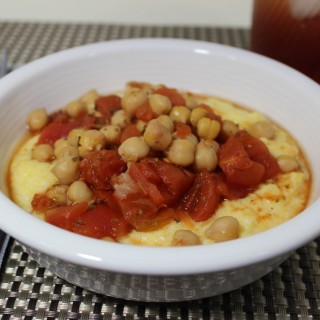 cheesy-polenta-with-tomatoes-and-chickpeas-2.jpg