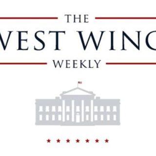 West-Wing-Weekly.jpg