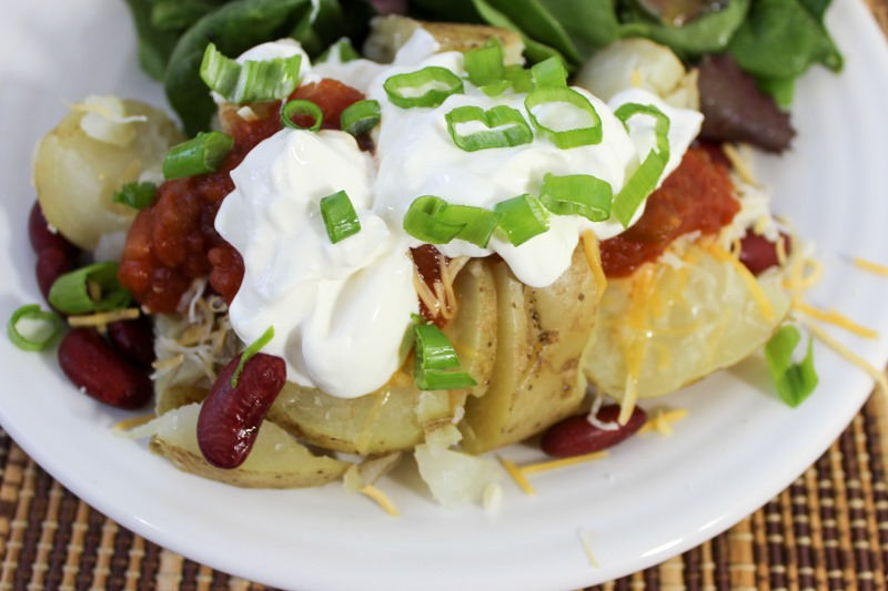 loaded baked potato-2