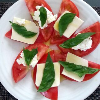 tomatoes-and-cheese-and-basil.jpg