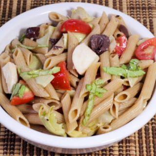 Cold-Vegetarian-Italian-Pasta-Salad-3.jpg