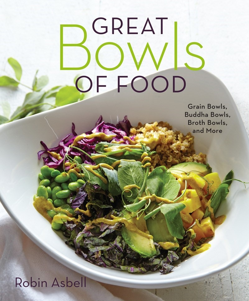 great bowls of food cover 2