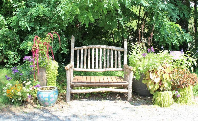 Berkshire Botanical Gardens (5)