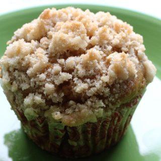Pumpkin-Inside-Out-Muffin-2.jpg