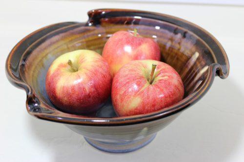 Highlights: Apples (2016)