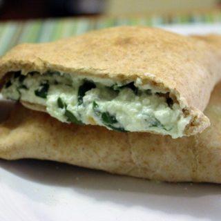 cut-spinach-calzone-2.jpg