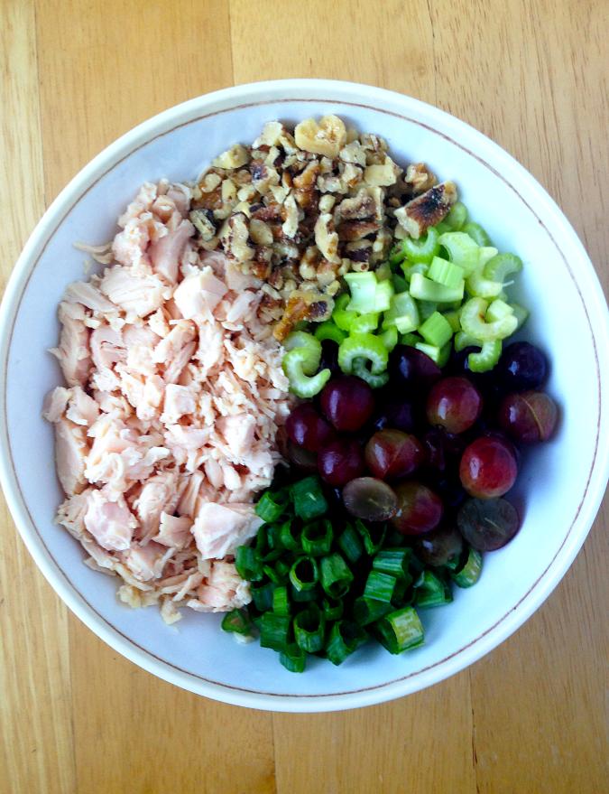 healthy-chicken-salad1small