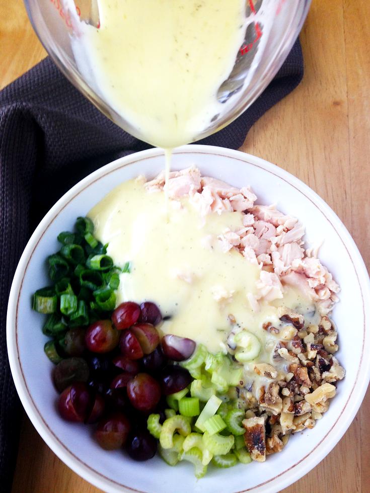 healthy-chicken-salad2small