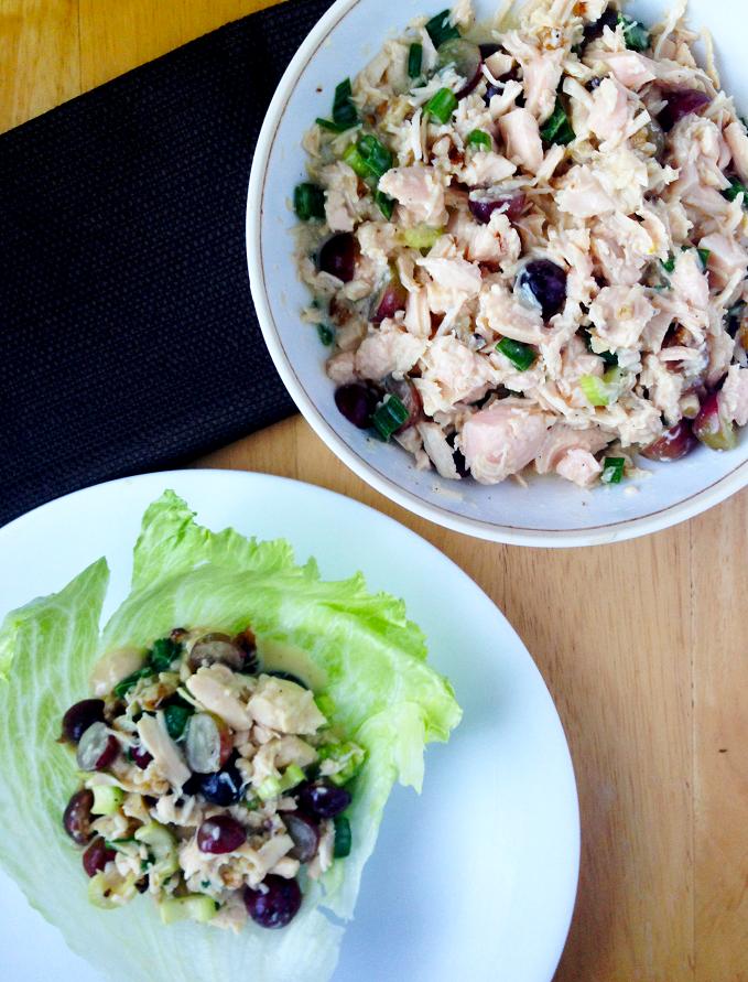 healthy-chicken-salad3small