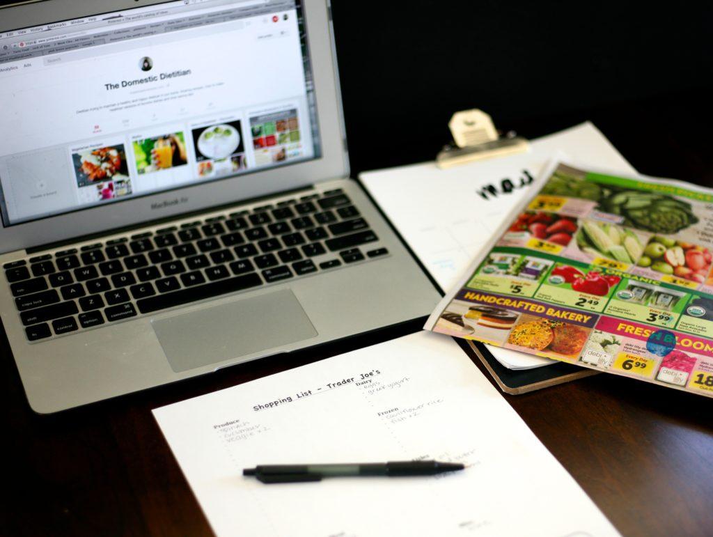 eating-healthy-menu-planning
