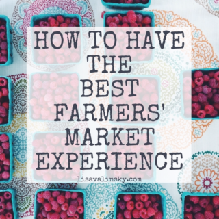 have-the-best-farmers-market-experience