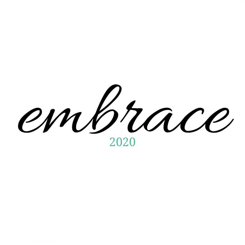 embrace 2020
